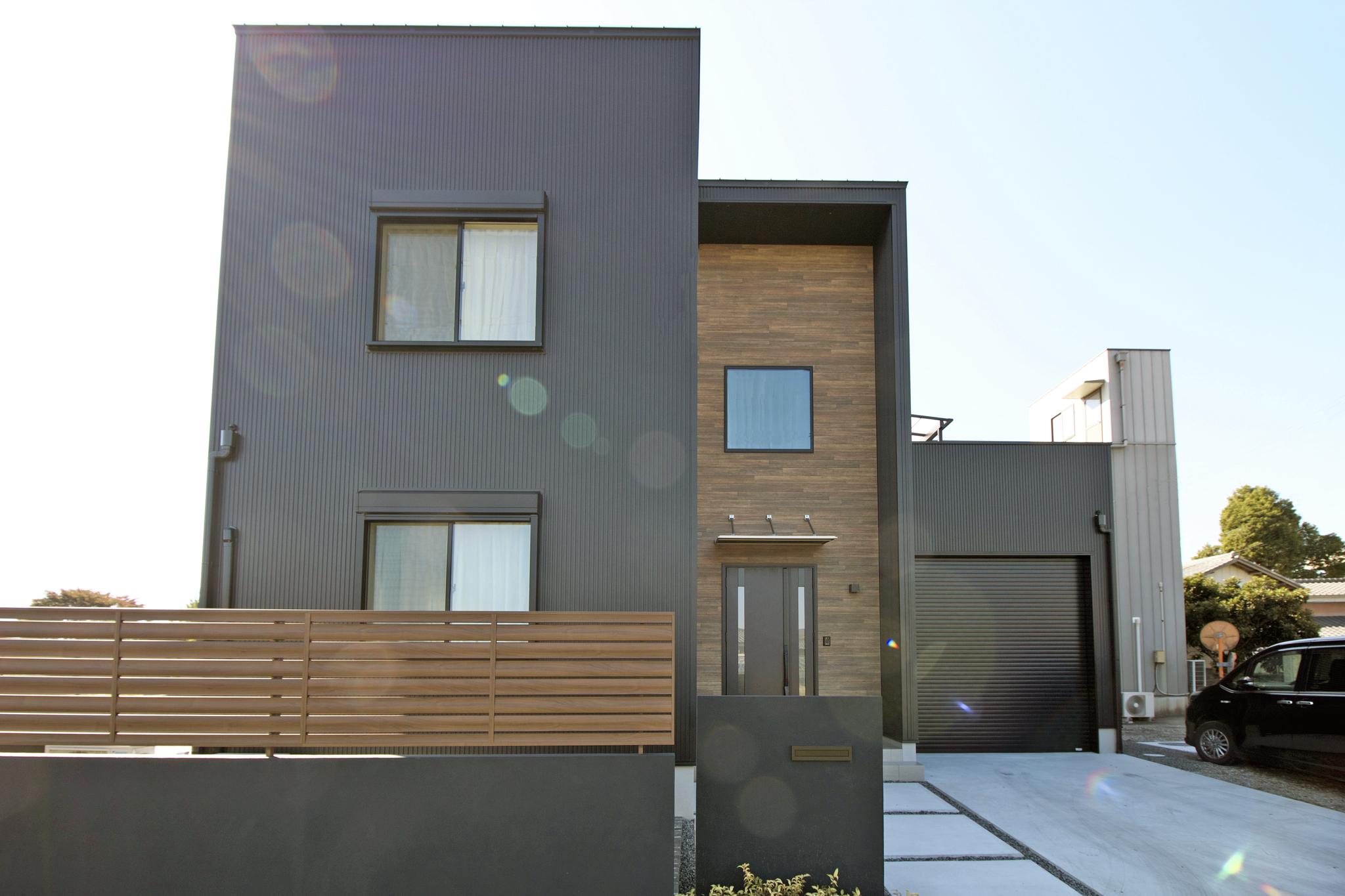 Hsamahouse-1254-ec.jpg